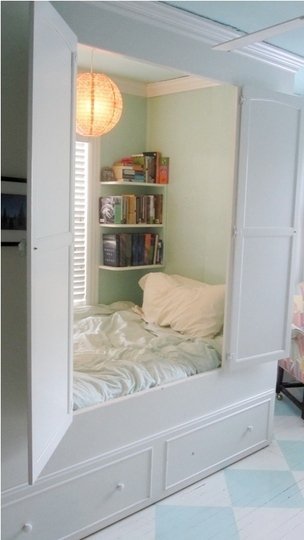 легло в килера
