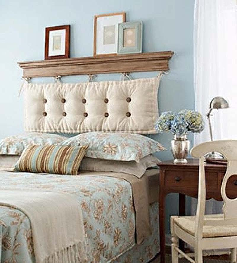 идеи за спални