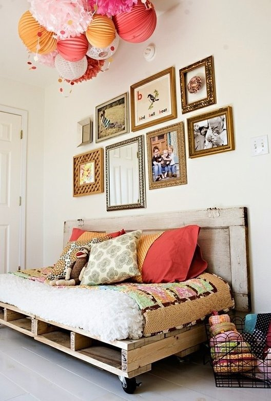 28-bedrooms-8
