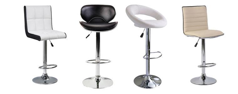 бар столове от онлайн магазин за мебели mebelipro.bg
