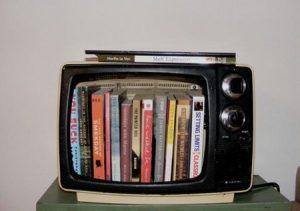 diy-bookshelf-1