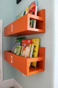 diy-bookshelf-10-400x600