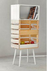 diy-bookshelf-12-401x600