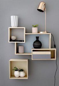 diy-bookshelf-13-410x600