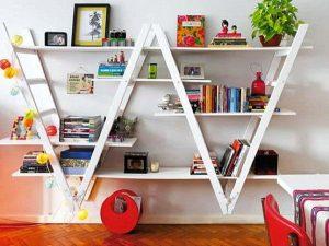 diy-bookshelf-14-600x449