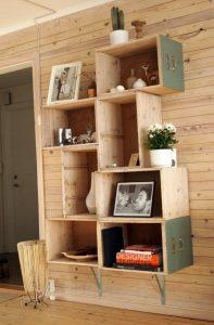 diy-bookshelf-15-394x600