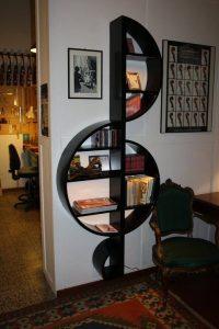 diy-bookshelf-2-400x600