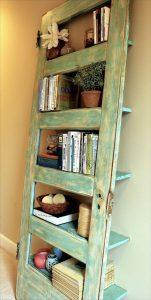 diy-bookshelf-3-302x600