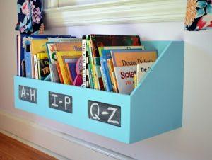 diy-bookshelf-7-600x451