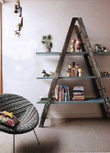 diy-bookshelf-8