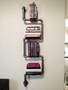 diy-bookshelf-9-450x600