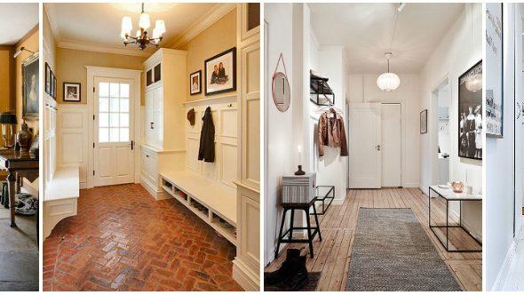 4-very-interesting-corridors