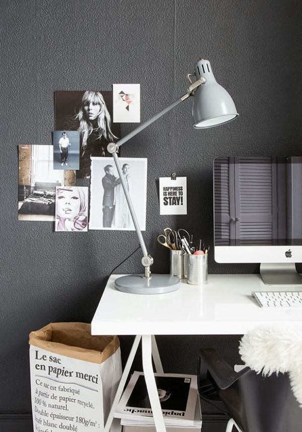 black-white-desk-nordic