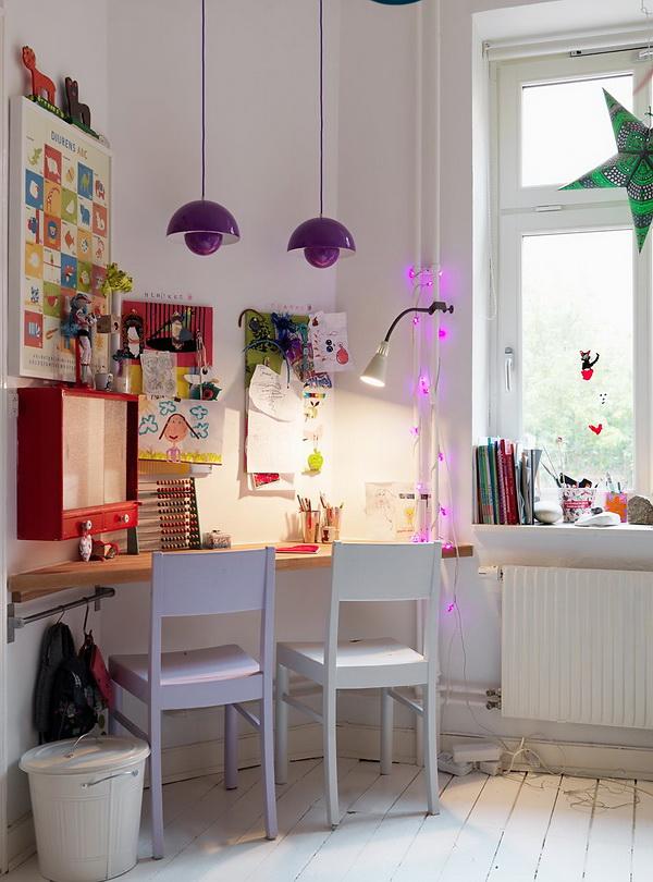 corner-kids-desk