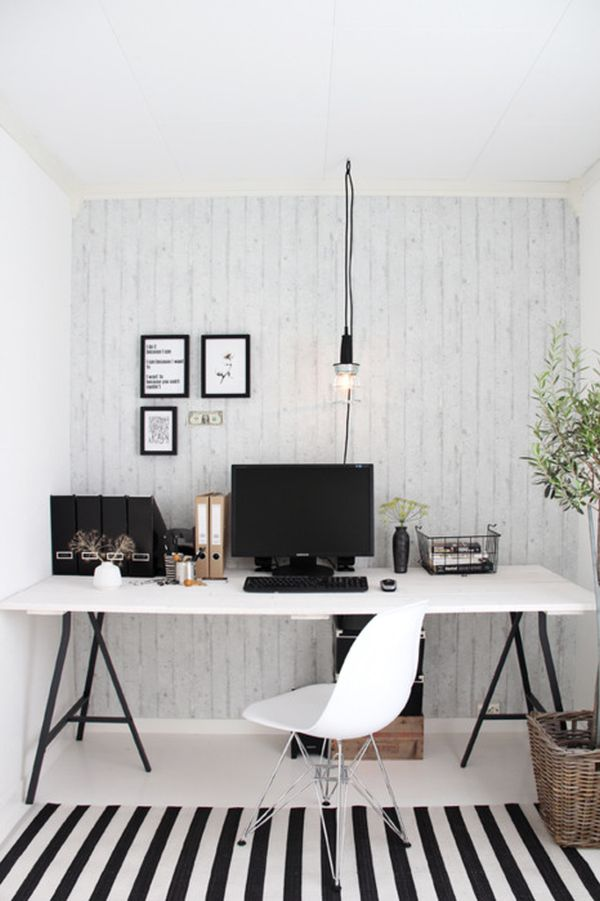hanging-lighting-for-desk