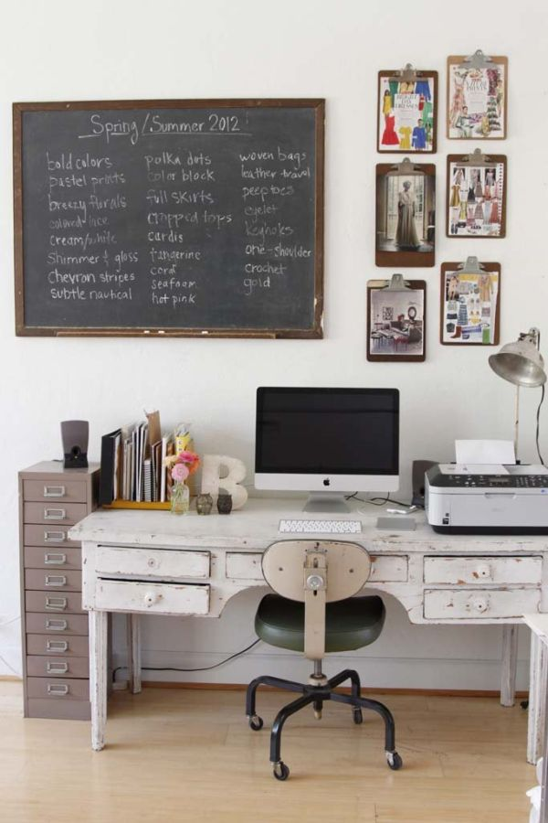 old-desk-chalkboard-frame