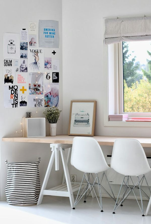 pure-scandinavian-workspace