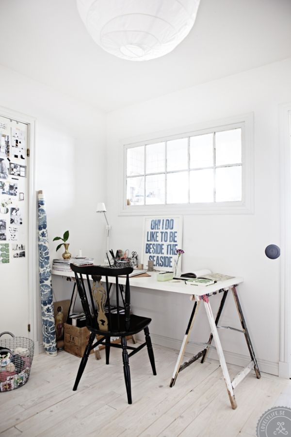 scandinavian-desk-white-decor