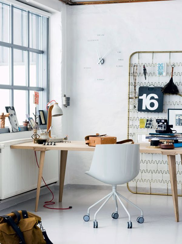 scandinavian-desk-white-decor1