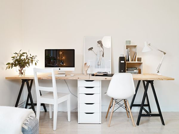 scandinavian-shared-workspace