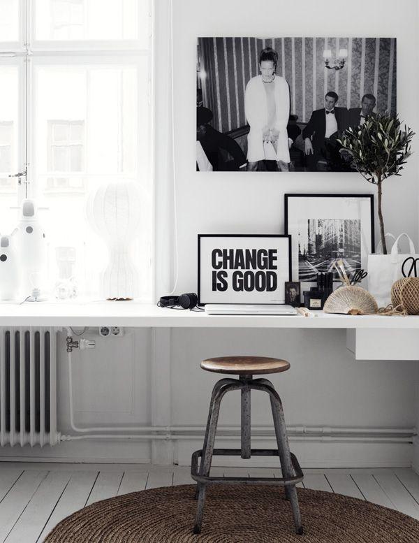 white-nordic-desk