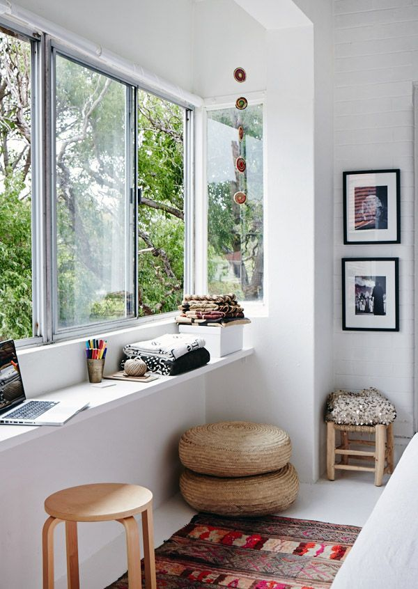 window-desk-natural-light-comes