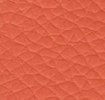 оранжев-А