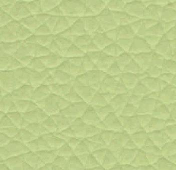 зелен-А