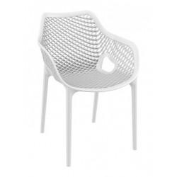 Стол AIR XL