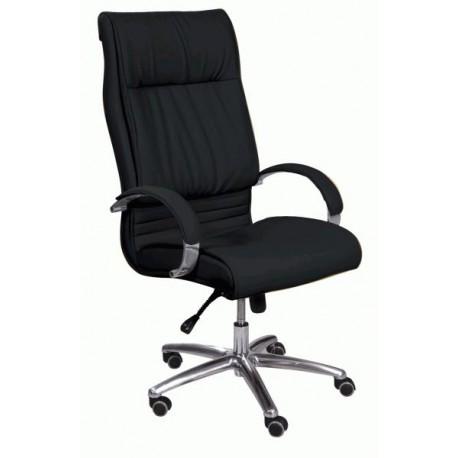 Мениджърски стол Marshal