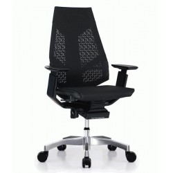 Мениджърски стол Xenox II - офис столове