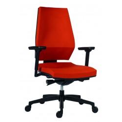 Работен стол Woran II