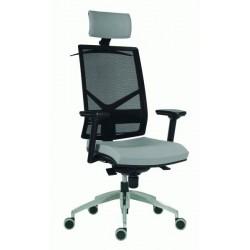 Работен стол Bary