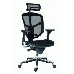 Мениджърски стол JOY
