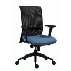 Работен стол Filo