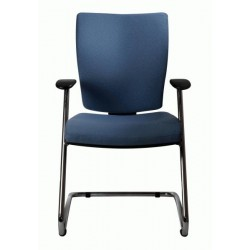 Конферентен стол Tito