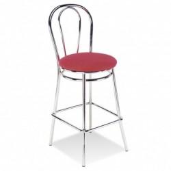 Бар стол Matilda