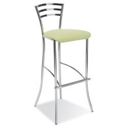 Бар стол Verona