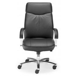 Мениджърски офис стол Recon