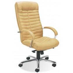 Мениджърски офис стол Felix