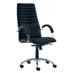 Мениджърски офис стол Prima