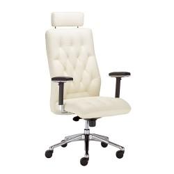 Мениджърски офис стол Apollo I