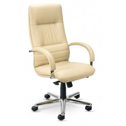 Мениджърски офис стол Melody