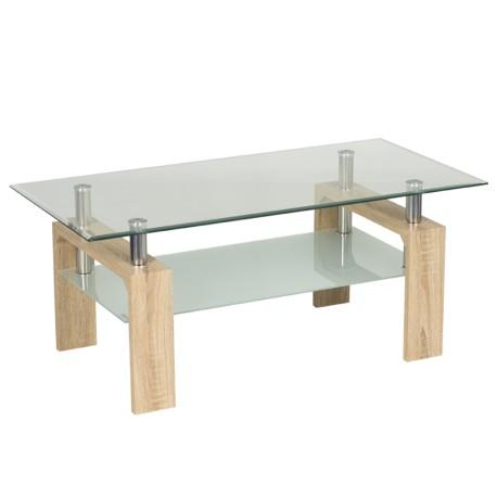 Холна маса Tedi S