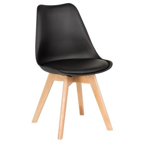 Трапезен стол Carmen 9958