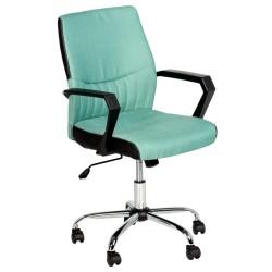 Офис стол Carmen 6006