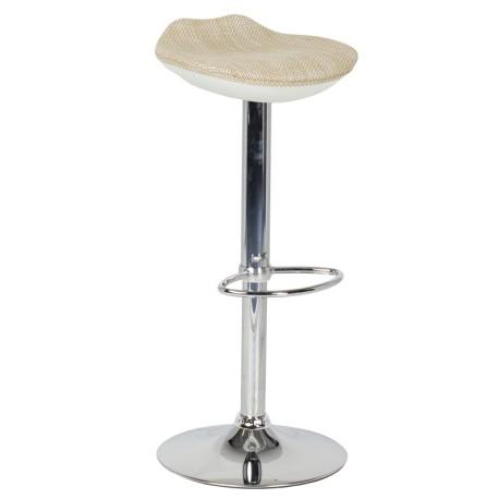 Бар стол Carmen 3076