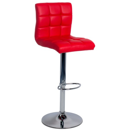 Бар стол Carmen 3063