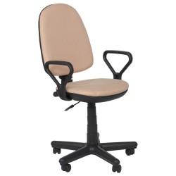Офис стол Comfort