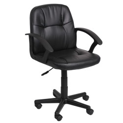 Офис стол Carmen 6044-1